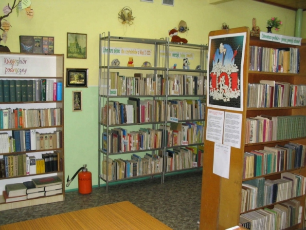 bibliot2