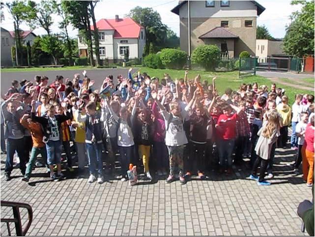 cala_szkola2014.