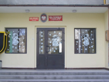 szkola2
